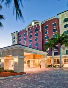 Embassy Suites Hotel Fort Myers/Estero