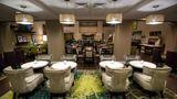 Hampton Inn & Suites Fort Myers Beach Restaurant