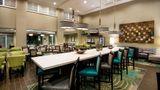Hampton Inn & Suites Fort Myers Beach Lobby