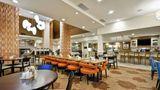 Hilton Garden Inn Fort Collins Lobby