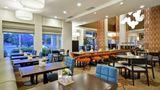 Hilton Garden Inn Fort Collins Restaurant