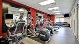 Hilton Garden Inn Fort Collins Health