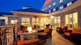 Hilton Garden Inn Fort Collins Pool