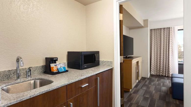 """<b>Hampton Inn Fort Smith Other</b>. Images powered by <a href=""""https://iceportal.shijigroup.com/"""" title=""""IcePortal"""" target=""""_blank"""">IcePortal</a>."""