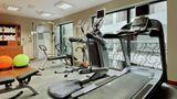 Hilton Gdansk Health