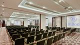 Hilton Gdansk Meeting