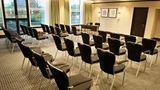 Hilton Glasgow Meeting