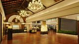 DoubleTree by Hilton Goa - Arpora - Baga Lobby