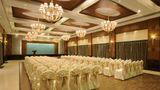 DoubleTree by Hilton Goa - Arpora - Baga Meeting