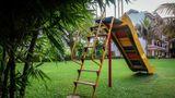 DoubleTree by Hilton Goa - Arpora - Baga Recreation