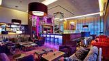 Hilton Baku Restaurant