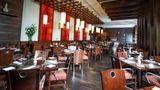Hilton Colon Guayaquil Restaurant