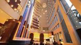 Hilton Colon Guayaquil Lobby
