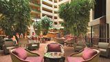 Embassy Suites Hot Springs - Hotel & Spa Lobby