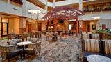 Embassy Suites Hot Springs - Hotel & Spa Restaurant