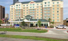 Hilton Garden Inn Galleria Area