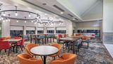 Hilton Garden Inn Houston/Sugar Land Lobby
