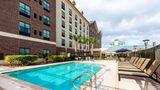 Hilton Garden Inn Houston/Sugar Land Pool