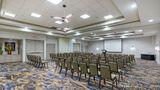 Hilton Garden Inn Houston/Sugar Land Meeting