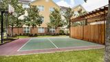 Homewood Suites by Hilton Westchase Recreation
