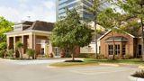 Homewood Suites by Hilton Westchase Exterior