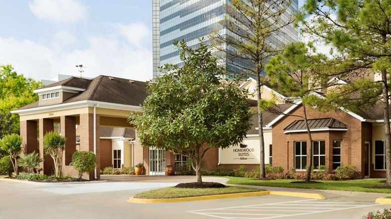 """Homewood Suites by Hilton Westchase Exterior. Images powered by <a href=""""http://web.iceportal.com"""" target=""""_blank"""" rel=""""noopener"""">Ice Portal</a>."""