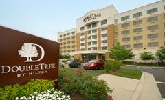 Doubletree by Hilton Sterling Dulles