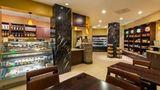 Hilton Houston Post Oak Restaurant