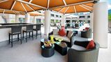 Hilton Houston Post Oak Pool