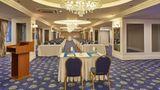 DoubleTree by Hilton Izmir - Alsancak Meeting