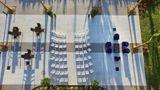 Doubletree by Hilton Berkeley Marina Meeting