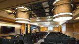Hilton Kuala Lumpur Meeting
