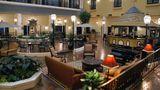 Doubletree Suites Lexington Lobby