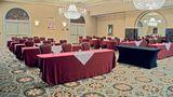 Doubletree Suites Lexington Meeting