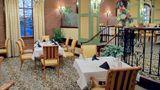 Doubletree Suites Lexington Restaurant