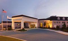 DoubleTree Resort Lancaster