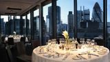 DoubleTree London - Tower of London Meeting