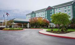 Hilton Garden Inn Independence