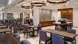 Hilton Garden Inn Kansas City Restaurant