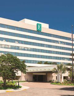 Embassy Suites Orlando Intl Drive I 360