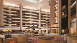Embassy Suites Orlando Intl Drive I 360 Lobby