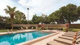 Embassy Suites Orlando Intl Drive I 360 Pool