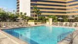 DoubleTree by Hilton Orlando Downtown Pool