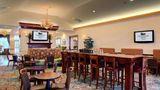 Homewood Suites by Hilton Meadowlands Restaurant