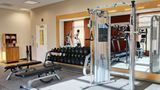 Homewood Suites by Hilton Meadowlands Health
