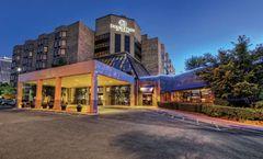 DoubleTree by Hilton Memphis