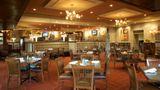DoubleTree by Hilton Memphis Restaurant