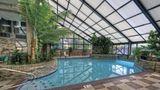 DoubleTree by Hilton Memphis Pool