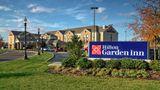 Hilton Garden Inn Memphis/Southaven, MS Exterior