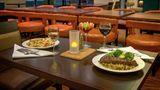 Hilton Garden Inn Memphis/Southaven, MS Restaurant